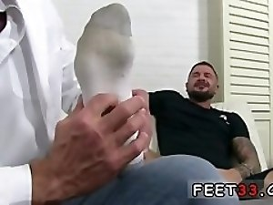 Body builder boys sex movies and gay porn romania movieture xxx Dolf's