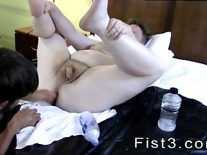 Cute emo gay porn sex tube and penis squirting cum movietures Sky Works