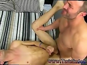 Black man fucking pig and hairy gay men pool Brock Landon is thinking