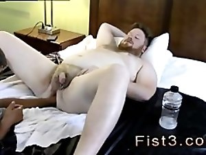 Gay older guys fuck fist shit porn and black lady boys fisting first time