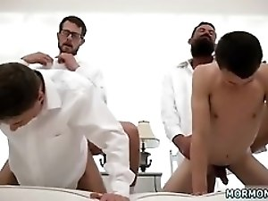 Small emo porn tube and young gay boy with older men sex stories Elders