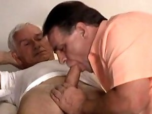 older men fucking 2