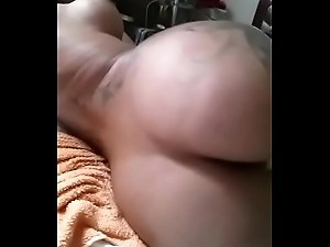 WhatsApp-Video-2017-03-15-at-16.03.22