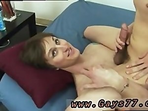 straight boy gay sex with xxx Now it was Price's turn for the jizz