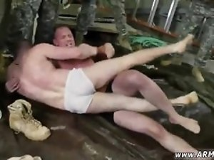 army nude males and photos of big penis gay Fight Club